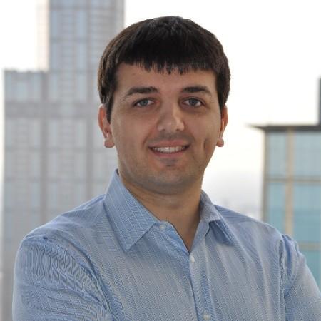 Artak Hamazaspyan