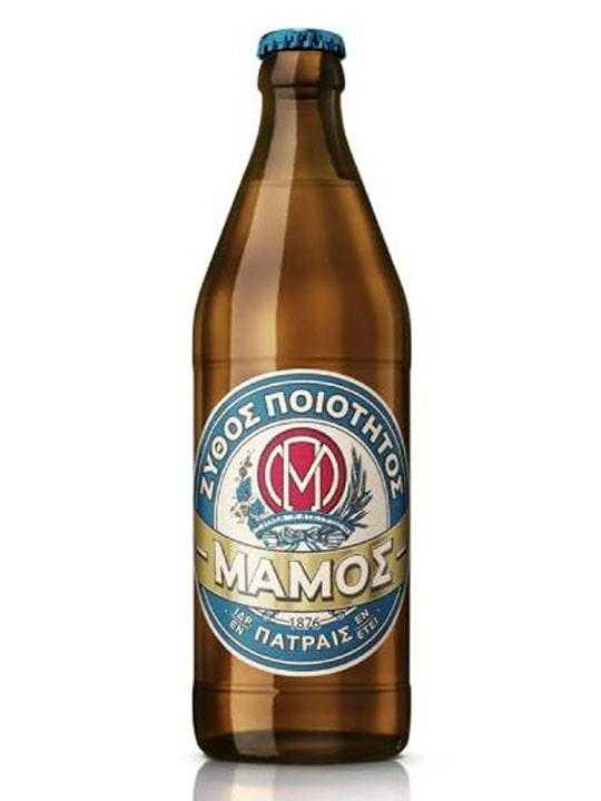 mamos-beer-500ml-athinaiki-zytopoiia