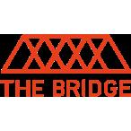 The BRIDGE(ザブリッジ)