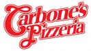 Carbones Logo