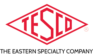 TESCO