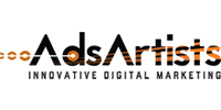 AdsVentures Agency Client Logo
