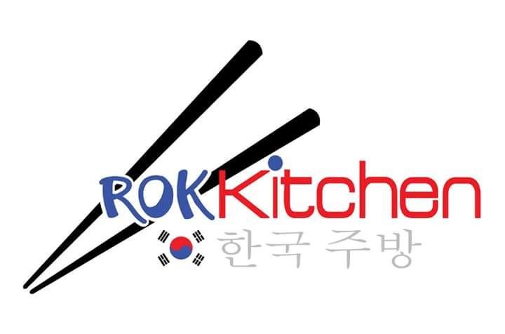 ROK kitchen