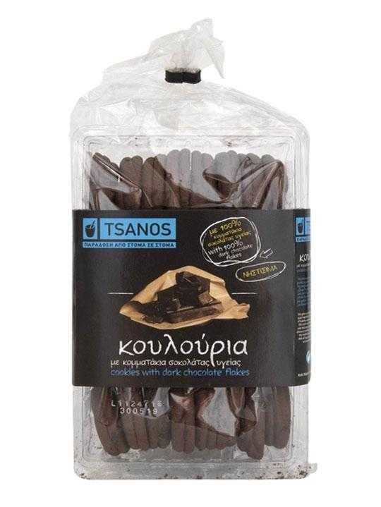 koulouria-with-dark-chocolate-300g-tsanos