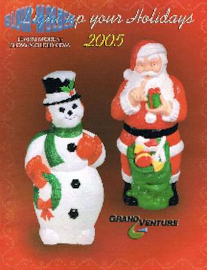 Grand Venture 2005 Catalog.pdf preview