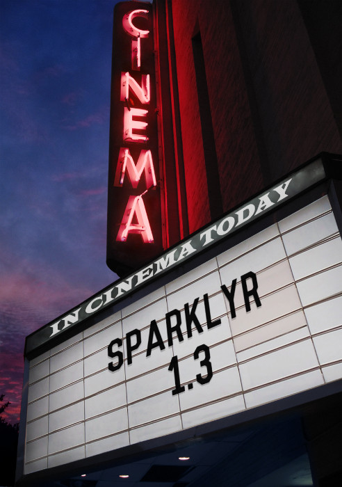 sparklyr 1.3 is now available on CRAN