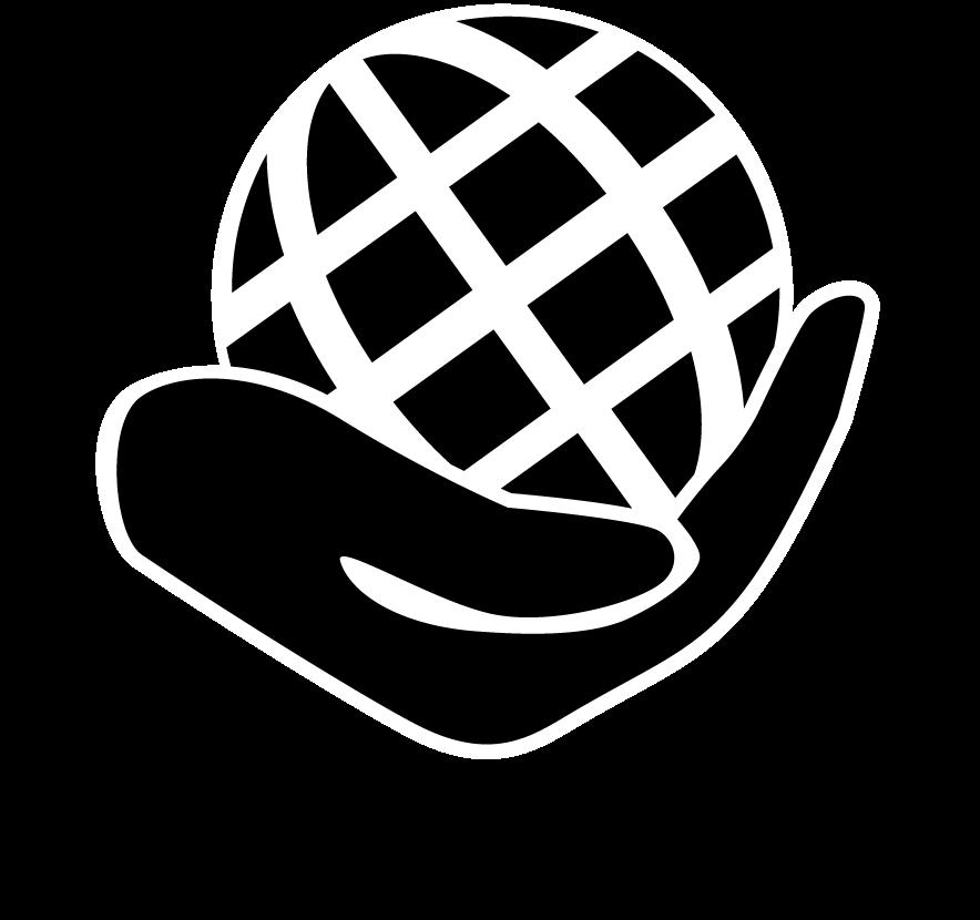 Rotary International Theme - Black