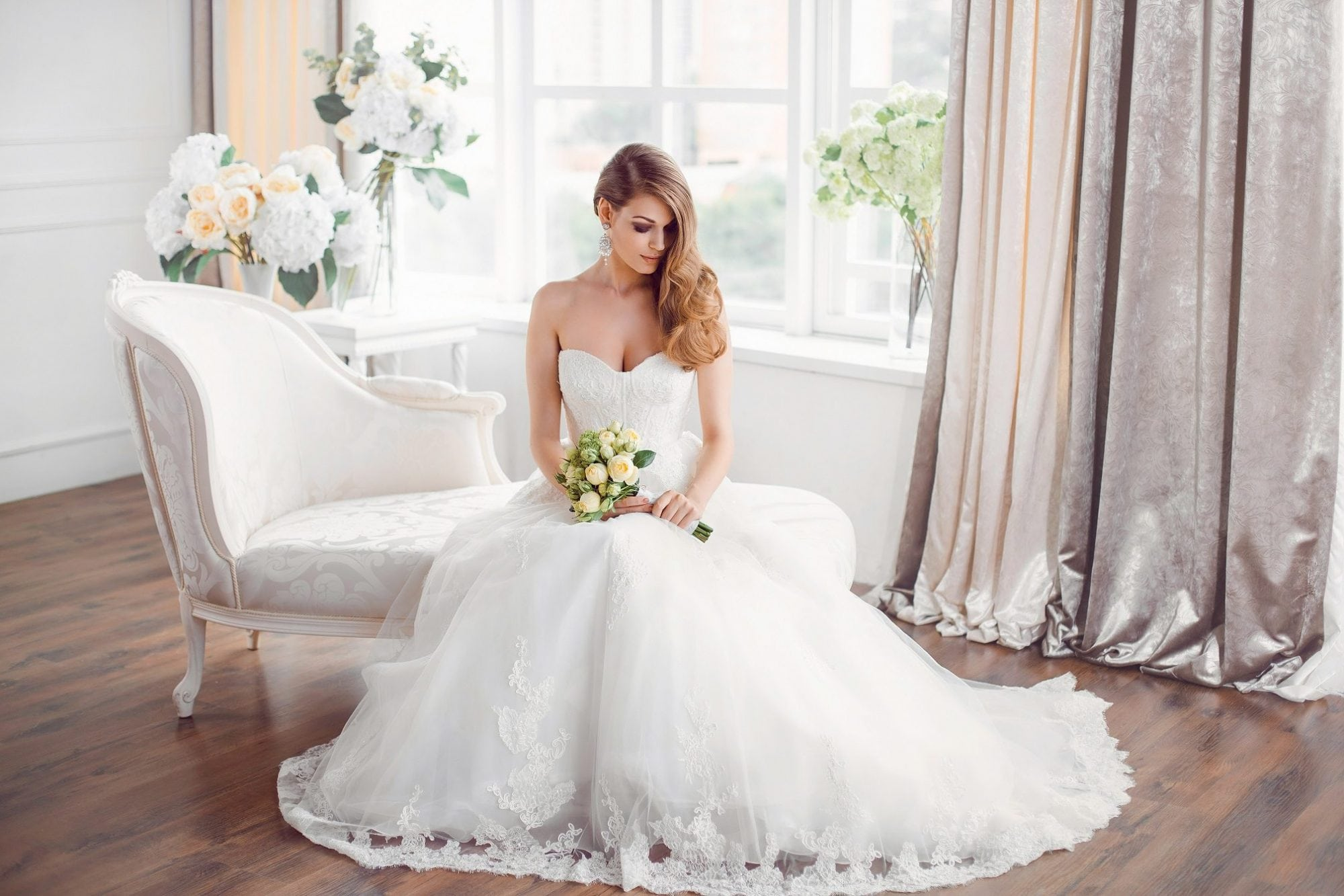 Wtoo by Watters Wedding Dress Cambridge