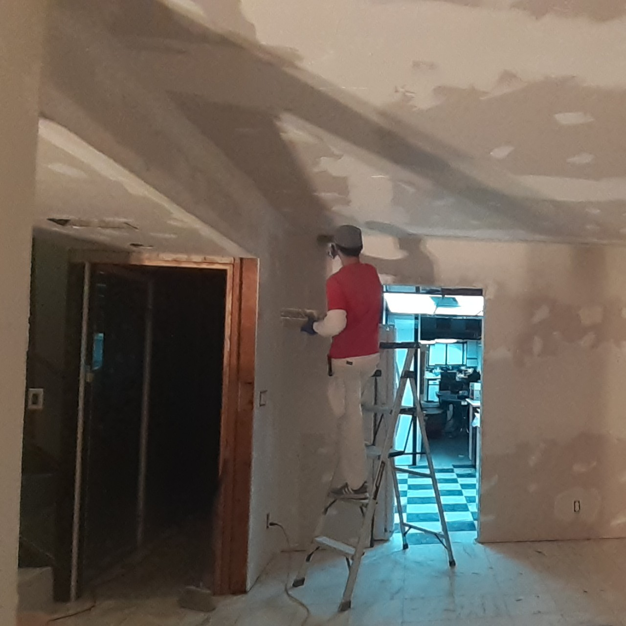 remodeling-living-room-interior--fixing-06