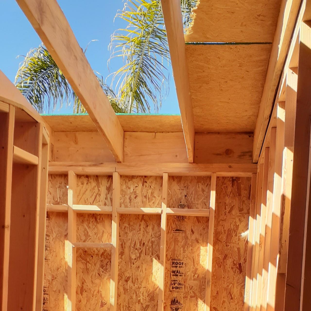 carpentry-wood-framing-second-floor-home-addition--framing-47