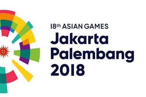 Keuntungan yang Diperoleh Indonesia karena ASIAN GAMES