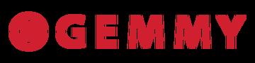 Gemmy Industries logo