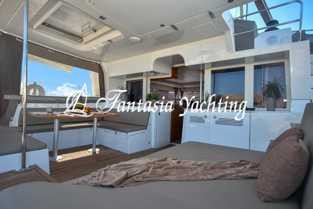 catamaran 04