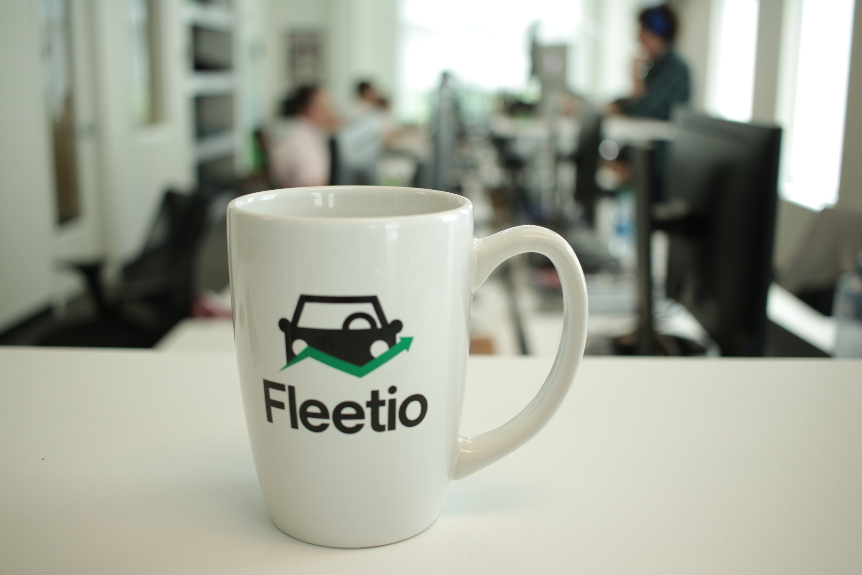 fleetio-mug