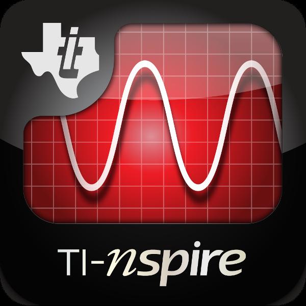 TI Rocks Graphing Calculator World, Confirms Nspire iPad App