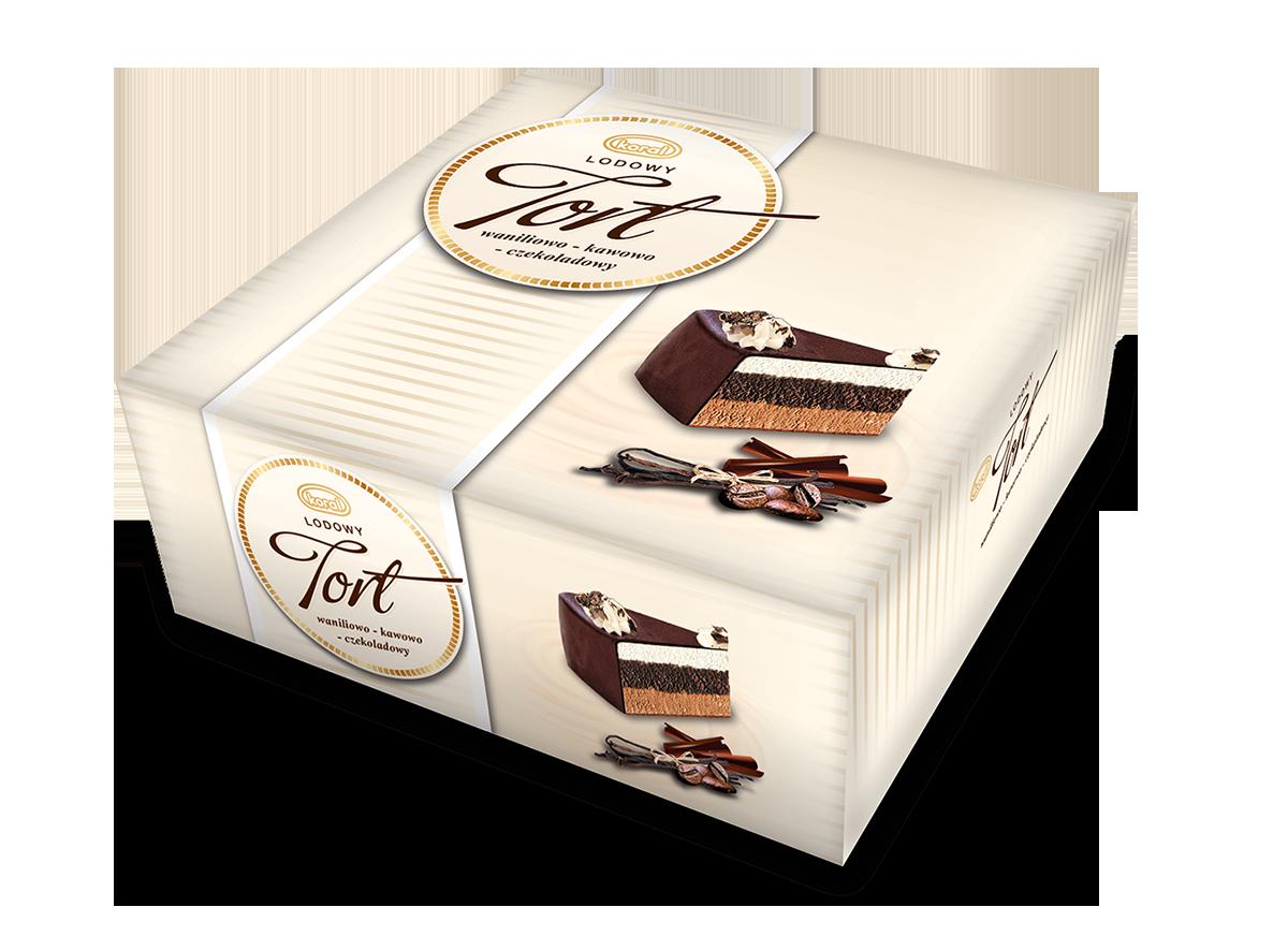 TORT_model