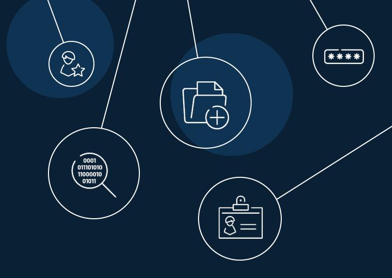Digital Identity Management: 5 Ways to Win Customer Trust