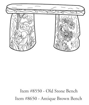 TPI Plastics Line Art #8550-8650.jpg preview