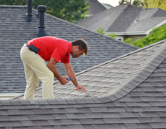 roof inspection companies tyler tx