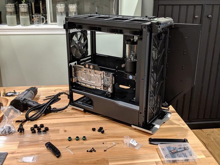 crashvector-pc-05.jpg