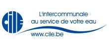 CILE - logo