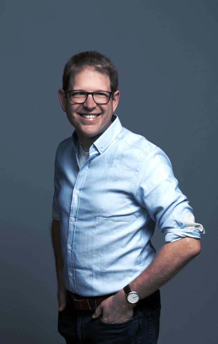 Christoph Iwaniez