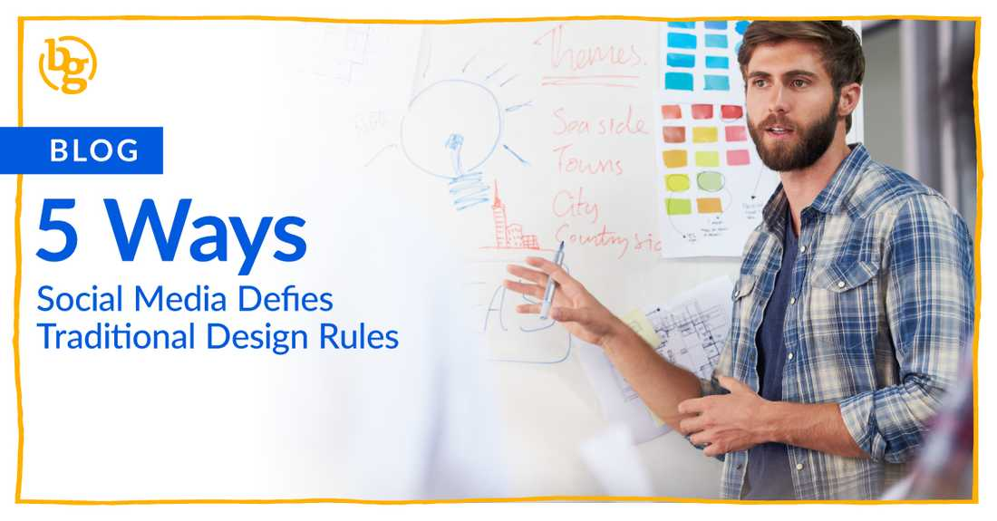 5-ways-social-media-defies-traditional-design-rules