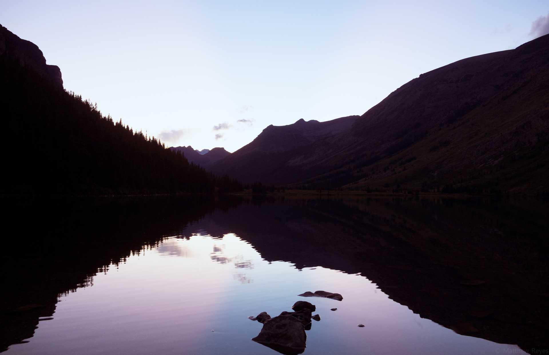 Dualtone_Sunset.jpg