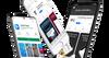 Screenshots: The Shop Window Of Your App