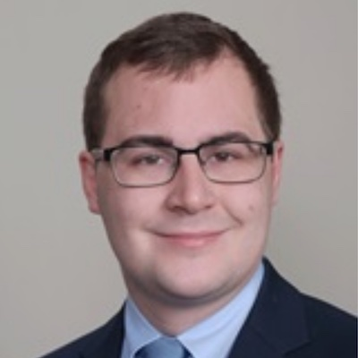 Adam Scanlon