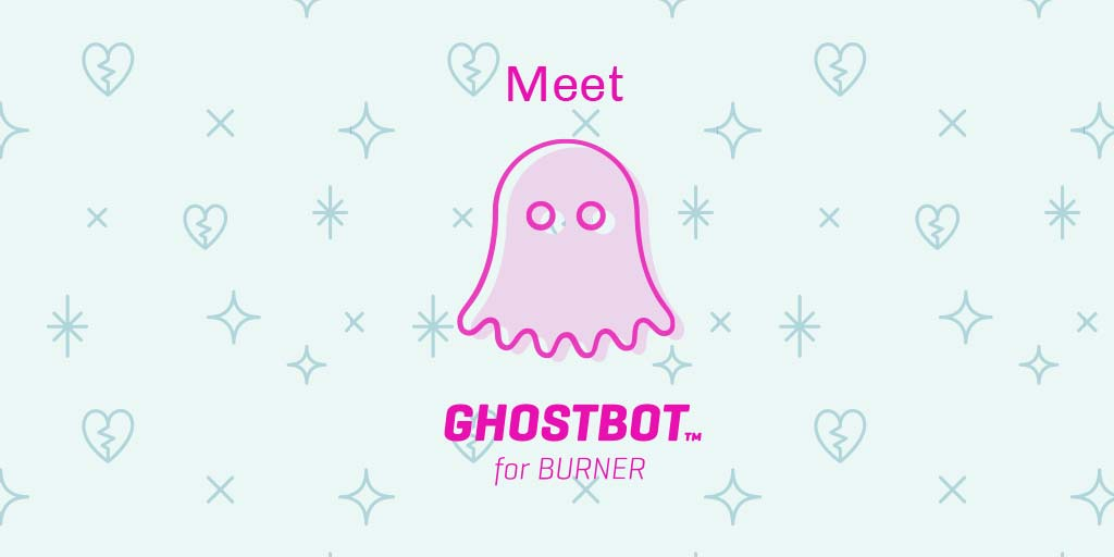 Ghostbot