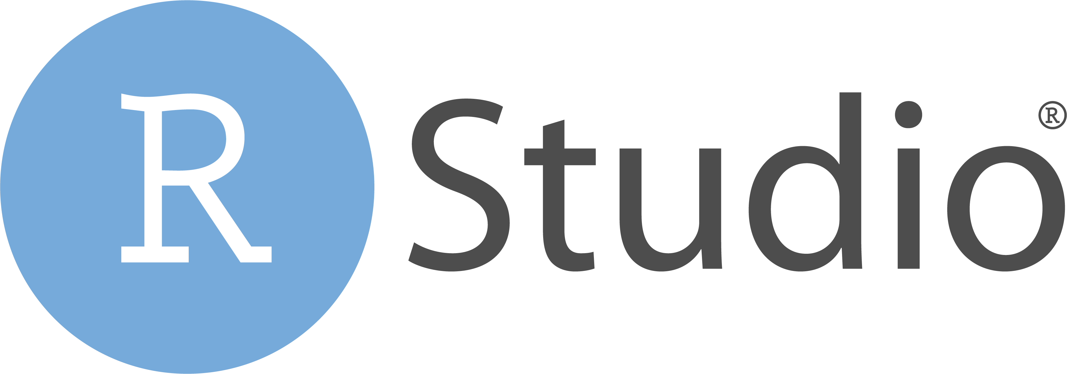 Logo Blue Grey