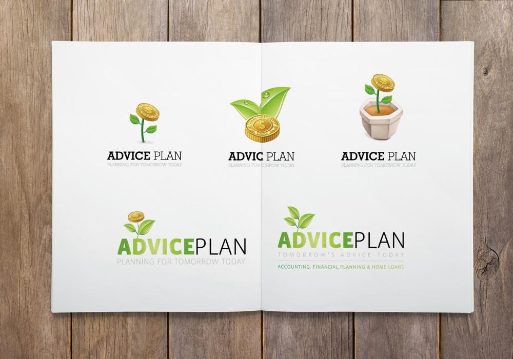 AdvicePlan 2