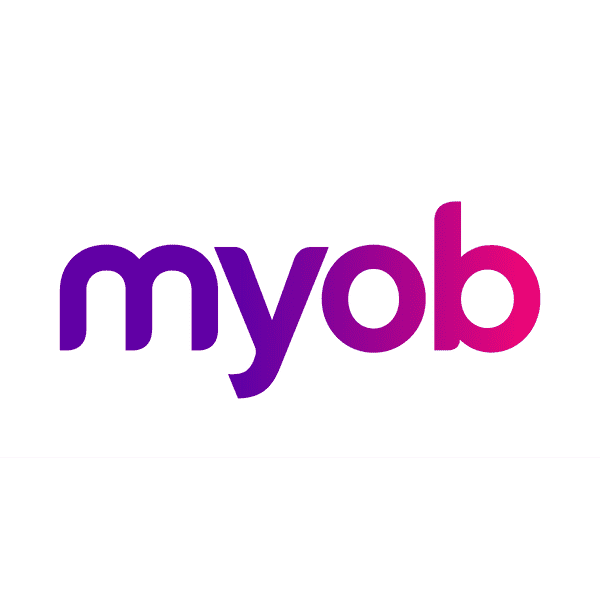 Our connection to MYOB AccountRight makes forecasting and reporting your business' progress simple.