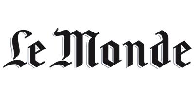 Logo du journal Lemonde.fr