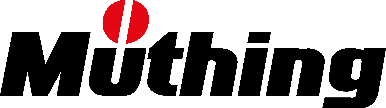 Logo Müthing
