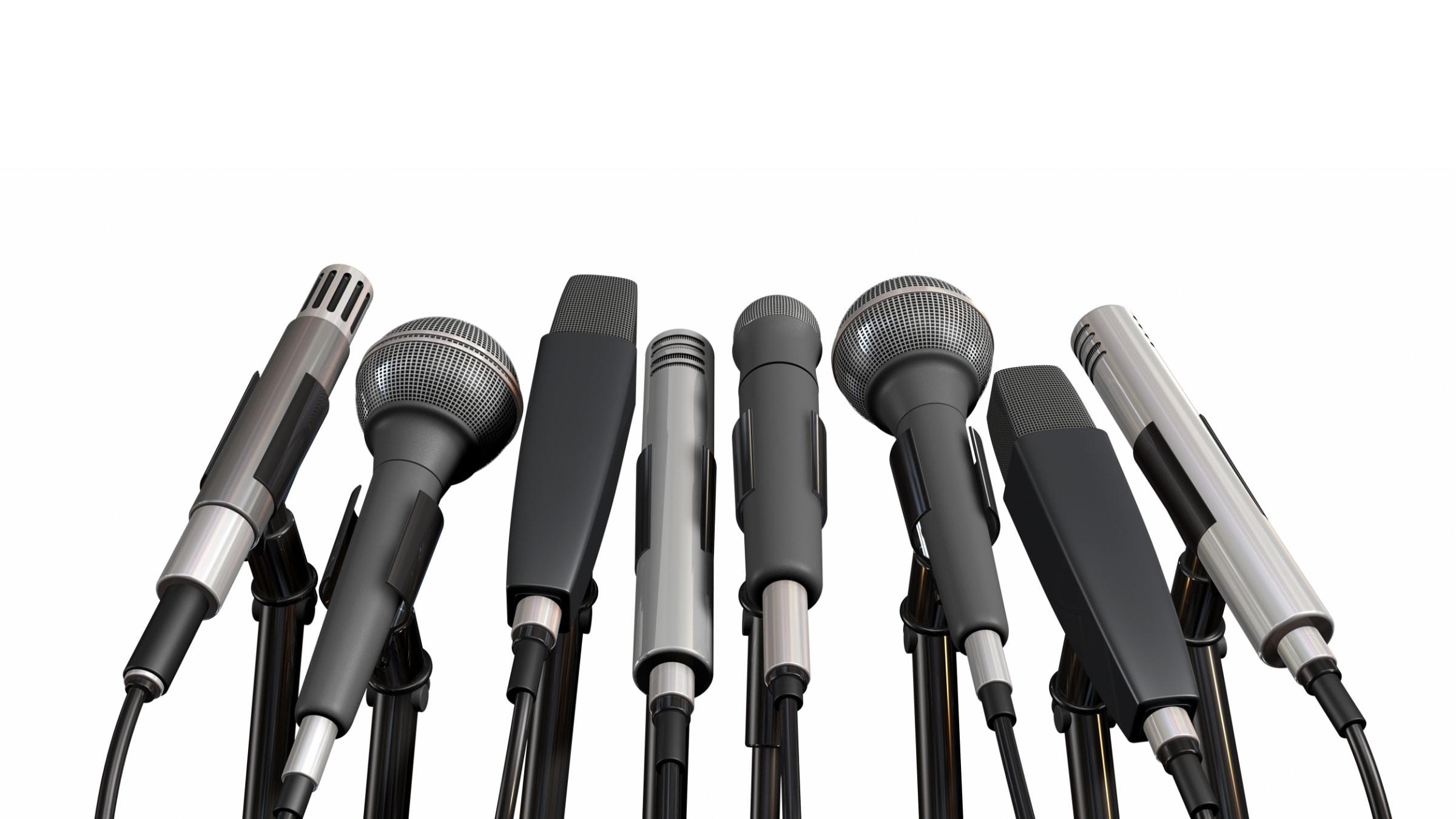 presentation creation agency public speaking coaching and training
