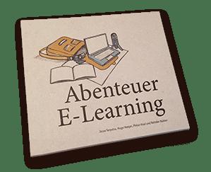 Handbuch Abenteuer E-Learning