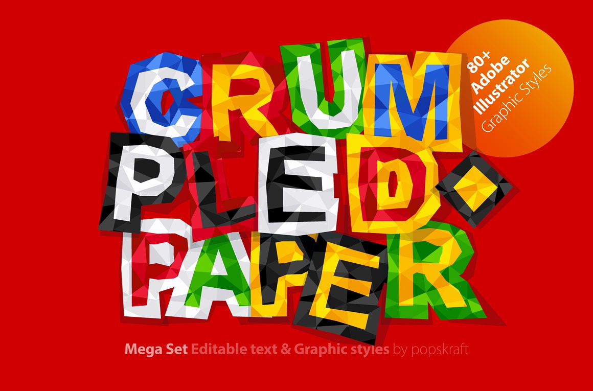 Crumpled paper style images/crumpledpaper_1_cover.jpg