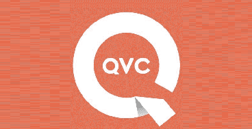 Watch QVC live on your device from the internet: it's free and unlimited.