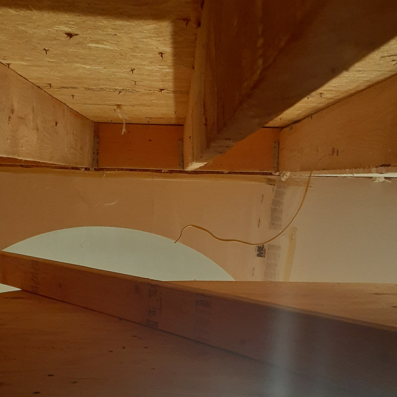 carpentry-wood-framing-second-floor-home-addition--framing-44