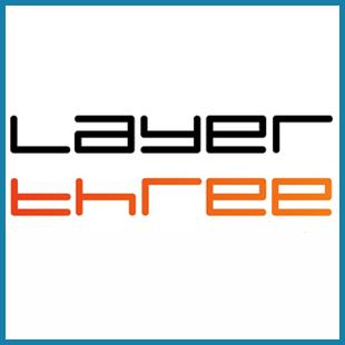 LayerThree