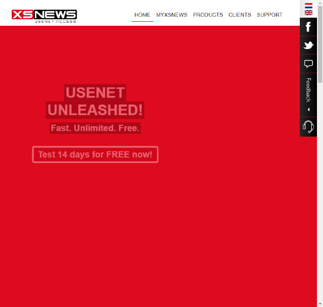img/homepage-xsnews.png