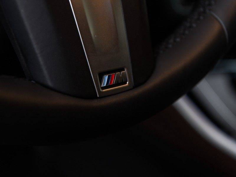 BMW X5 xDrive45e M-SPORTPACK, HUD,H&K afbeelding 25