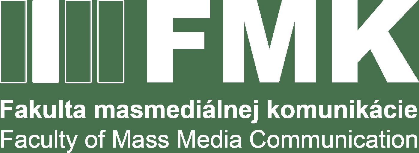 FMK UCM logo