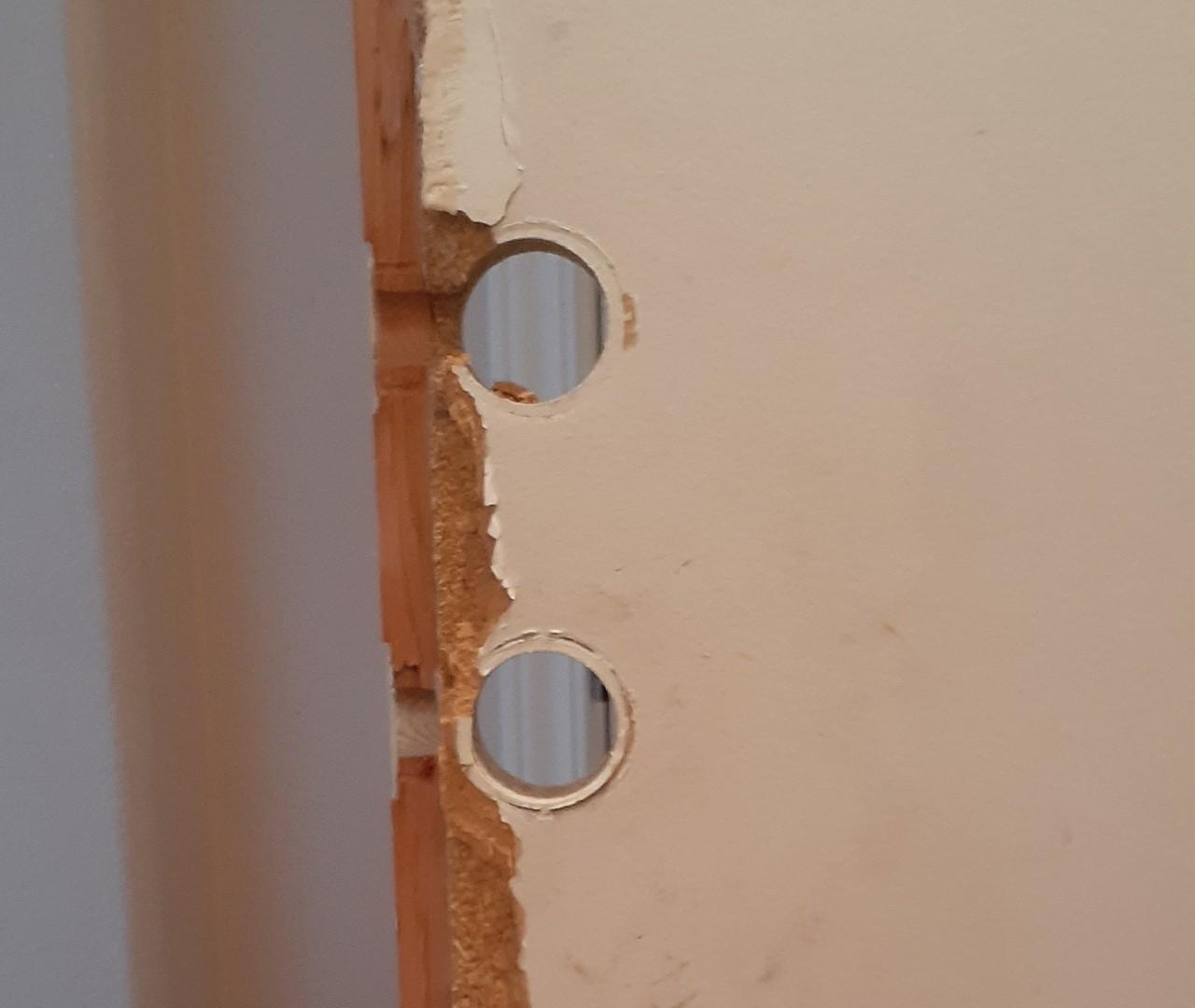 repair-and-maintenance-door-handle-repairs--before-01