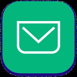 Mailroom Icon