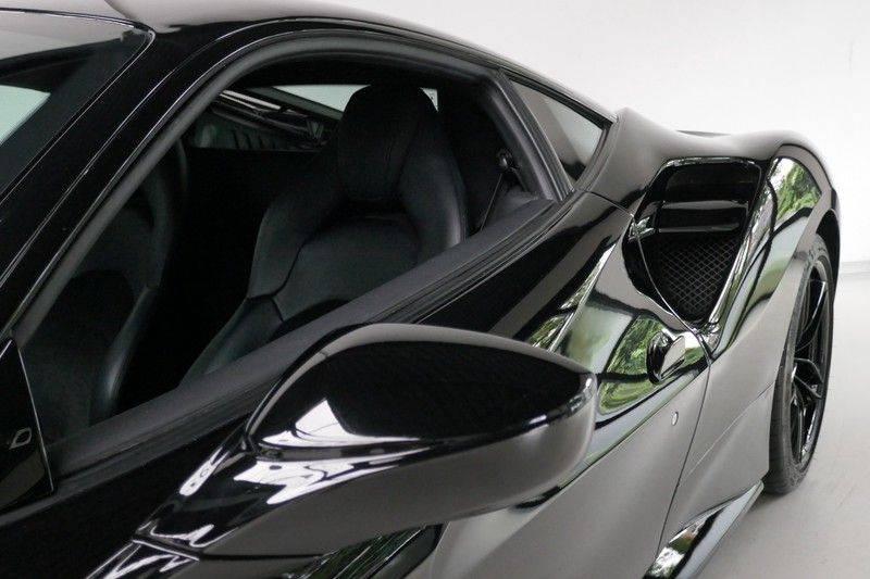 Ferrari 488 3.9 GTB HELE Lift systeem - Camera afbeelding 11