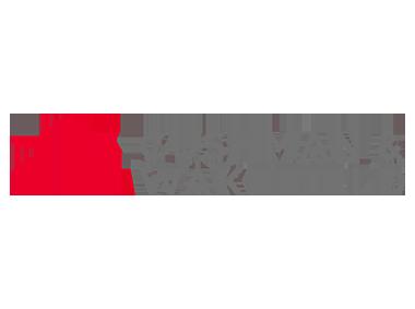 Accruent - Partners - Corporate Real Estate Management - Cushman & Wakefield
