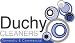 Duchy Cleaners windows floors offices